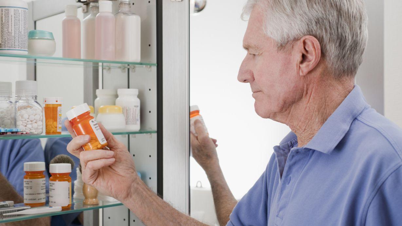 precautions do you need in Soma Drug